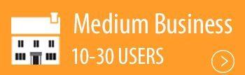 medium-businesses